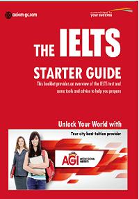 AGI-official-IELTS-Starter-Guide-Cover