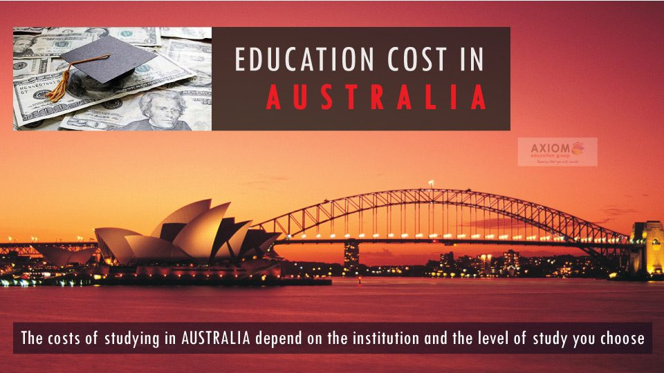 Australia-Education-Cost-960x540