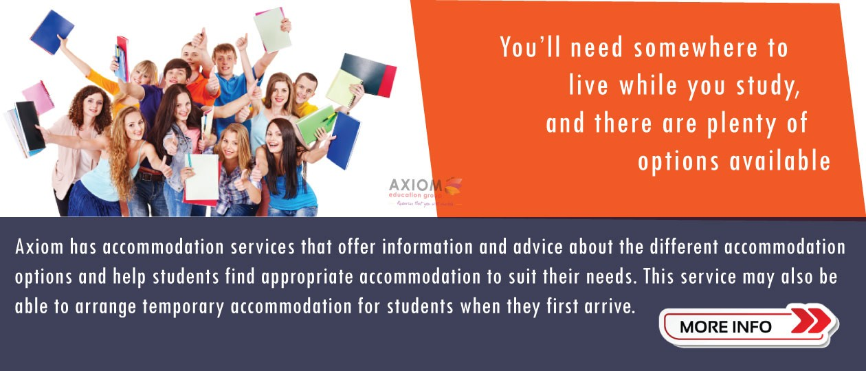 Axiom-has-Accomodation-Service