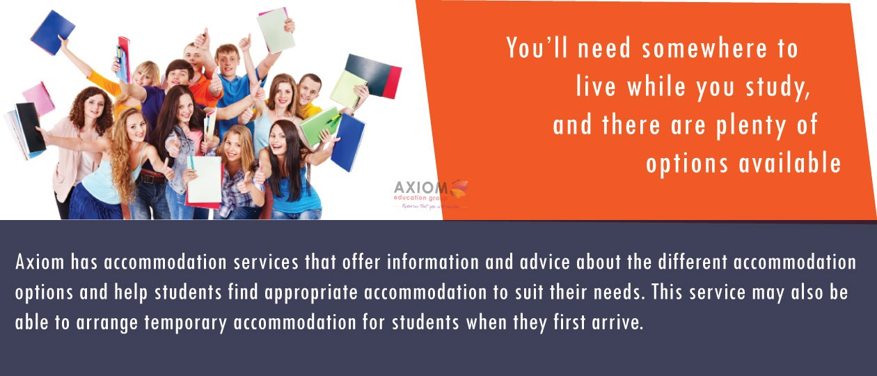 Axiom-has-accommodation-services-without-info