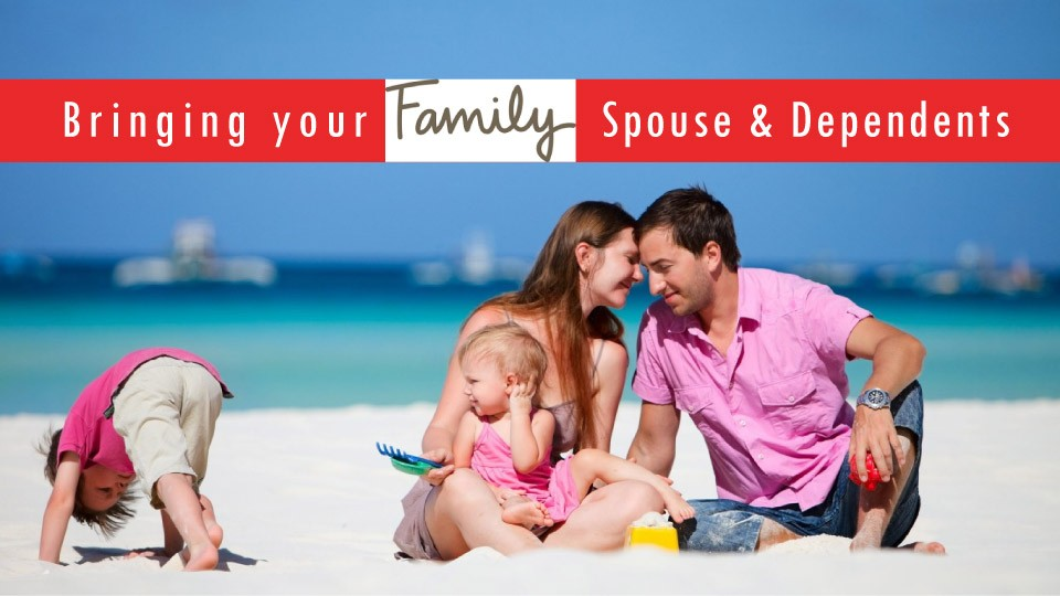 Bringing-your-SPOUSE-DEPENDENT-in-countryt-10
