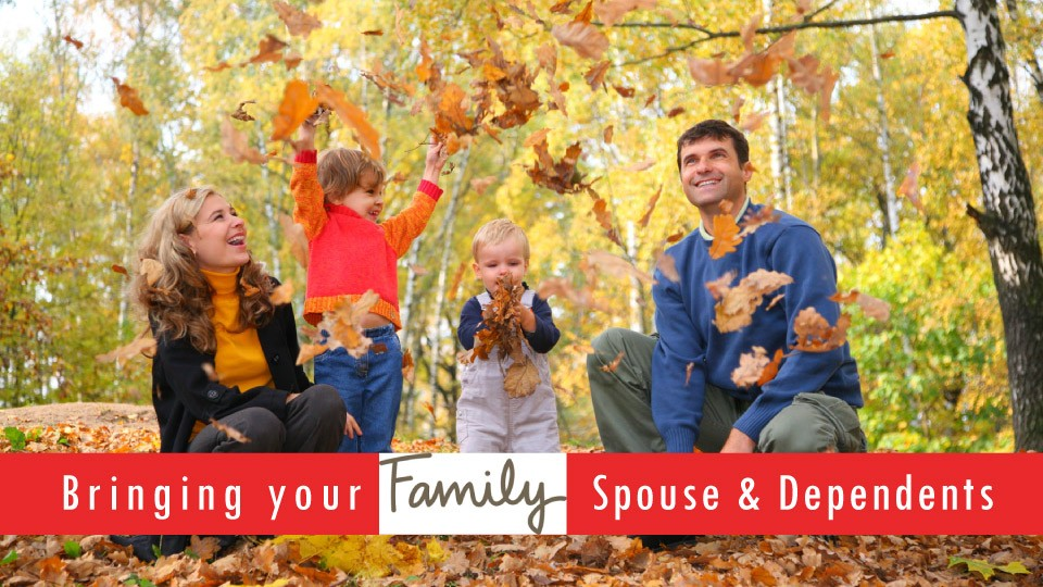 Bringing-your-SPOUSE-DEPENDENT-in-countryt-12