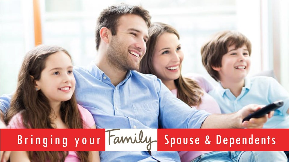 Bringing-your-SPOUSE-DEPENDENT-in-countryt-2