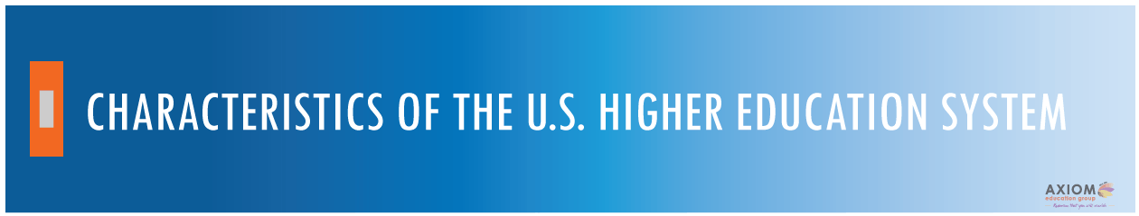 CHARACTERISTICS-OF-THE-U.S.-HIGHER-EDUCATION-SYSTEM-Axiom