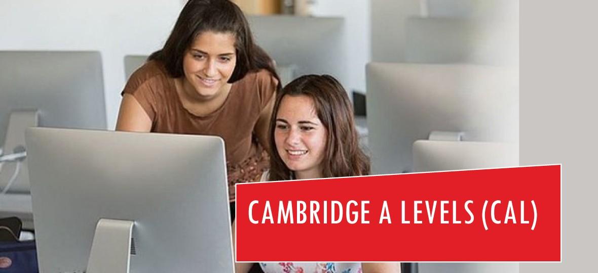 Cambridege-A-level-Axiom
