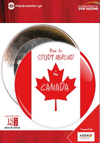 Canada-Study-Abroad-Guide-Cover