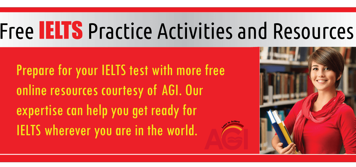 FREE-IELTS-RESOURCES-1150x540