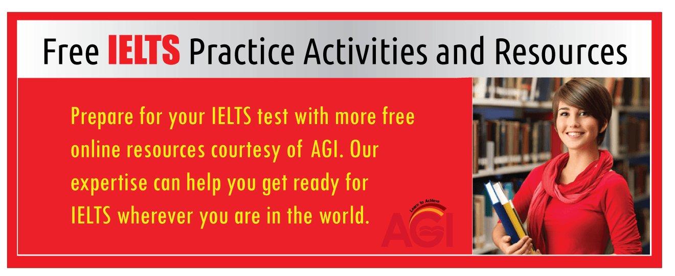 FREE-IELTS-RESOURCES