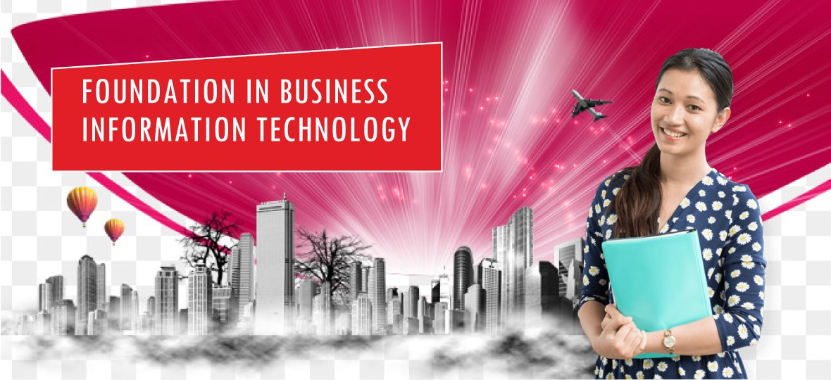 Foundation-in-Business-information-Technology-Axiom-EG
