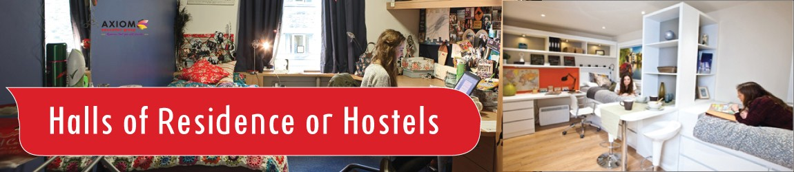 Halls-of-residence-or-Hostel-Axiom