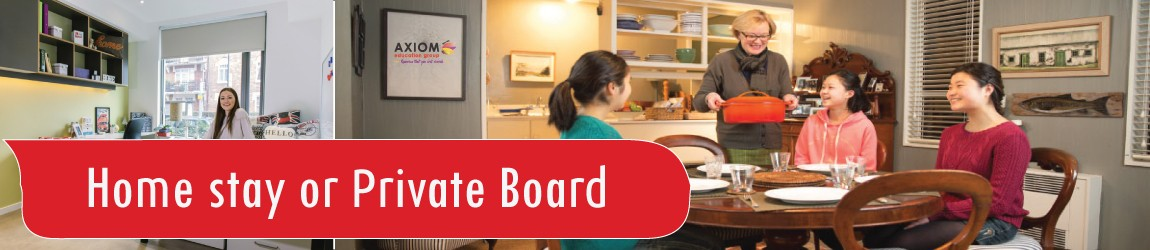 Homestay-or-private-board