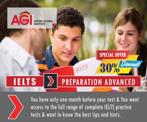 IELTS-ADVANCED-30-OFF-A