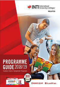 INTI-Programme-Guide-2018-by-Axiom-Cover-Photo