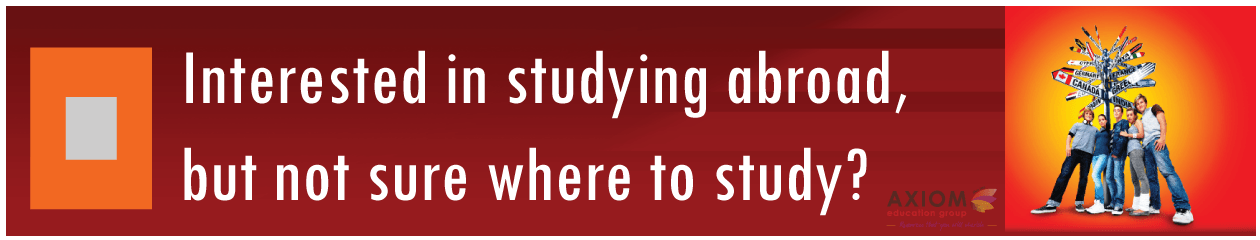 Interested-in-studying-abroad-but-not-sure-where-to-study Axiom