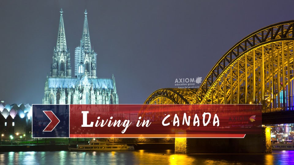 LIVING-in-THE-CANADA