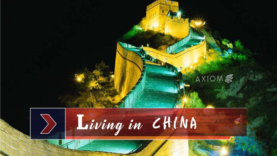 LIVING-in-THE-CHINA