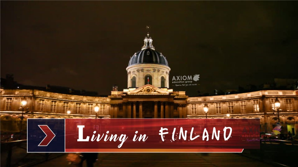 LIVING-in-THE-FINLAND
