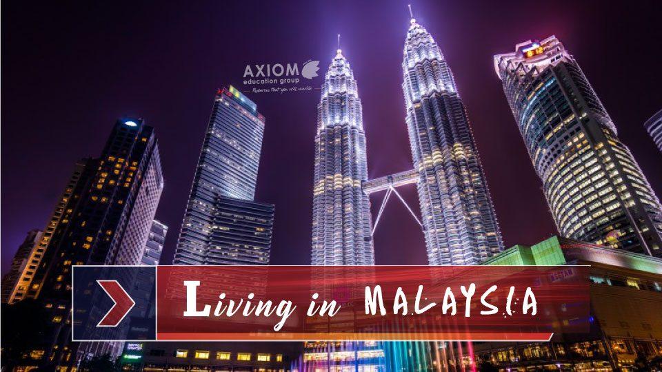 LIVING-in-THE-MALAYSIA-960x540