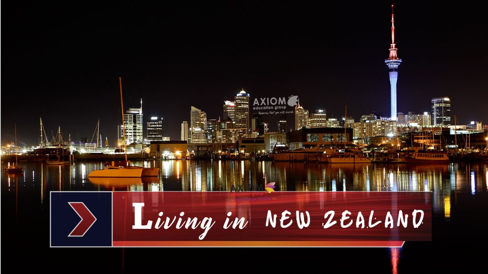 LIVING-in-THE-NEW-ZEALAND