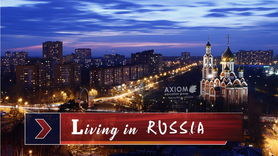 LIVING-in-THE-RUSSIA