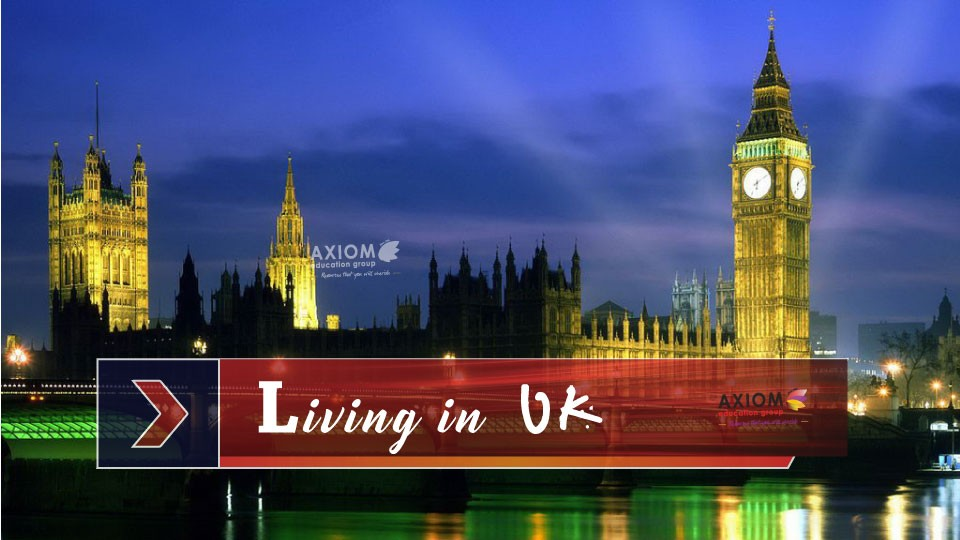 LIVING-in-THE-UK
