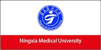 Ningxia-medical-university