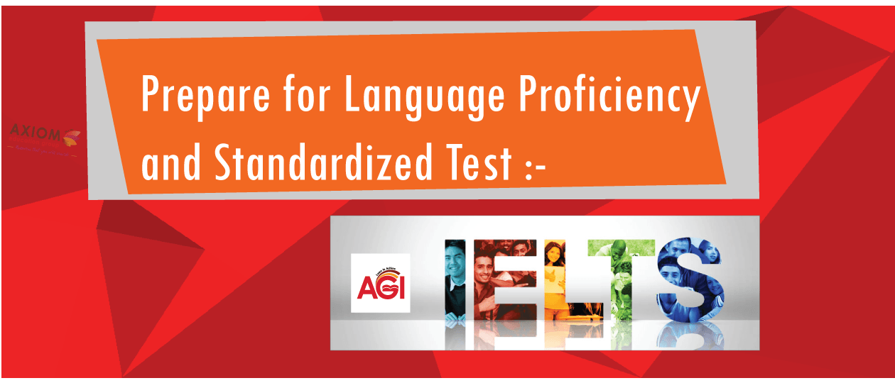 Prepare-for-Language-Proficiency-and-Standardized-Test