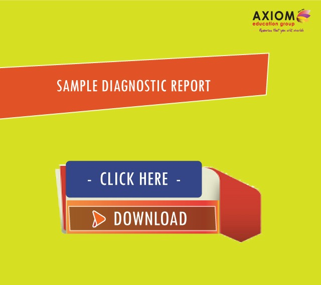 SAMPLE-DIAGNOSTIC-REPORT Axiom