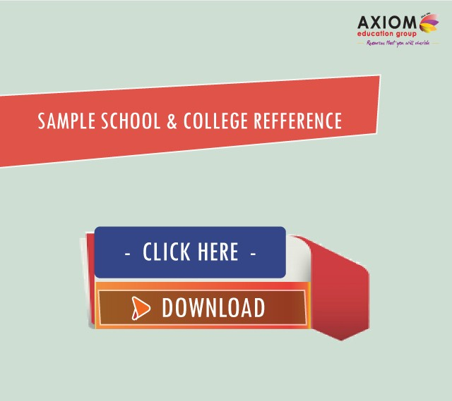 SAMPLE-SCHOOL-&-COLLEGE-REFFERENCE