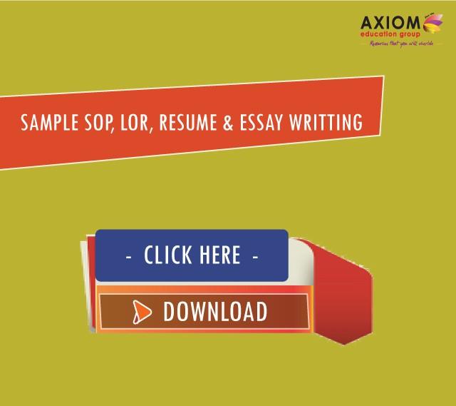 SAMPLE-SOP,-LOR,-RESUME-&-ESSAY-WRITTING