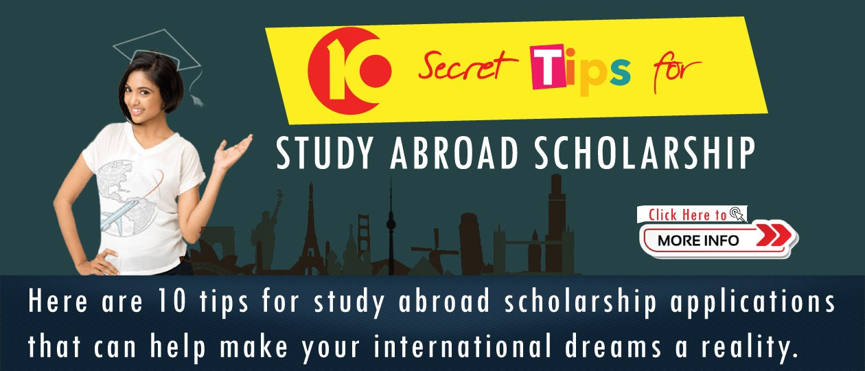 STUDY-ABROAD-SCHOLARSHIP-INFO