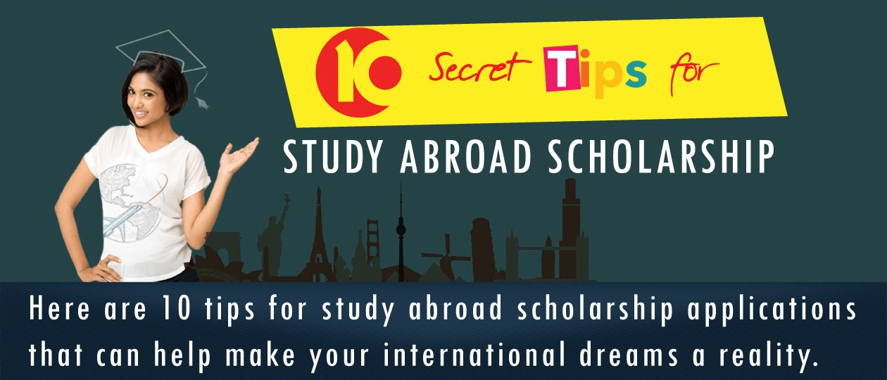 STUDY-ABROAD-SCHOLARSHIP