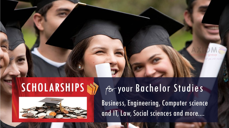 Scholarships-for-Your-Bachelor-Studies-in-China
