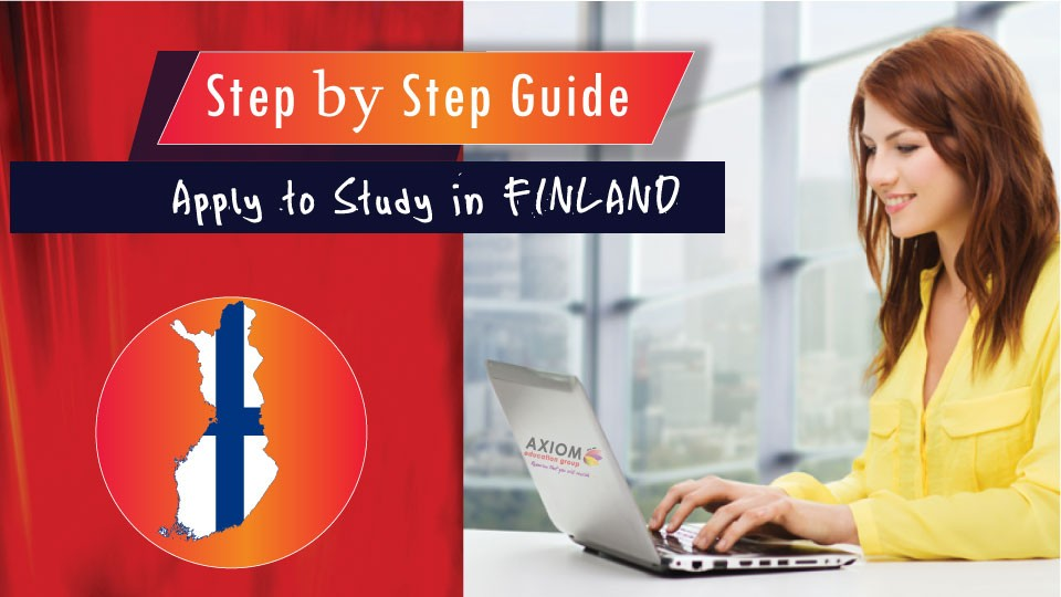Step-By-Step-Guide-Apply-to-Study-in-FINLAND