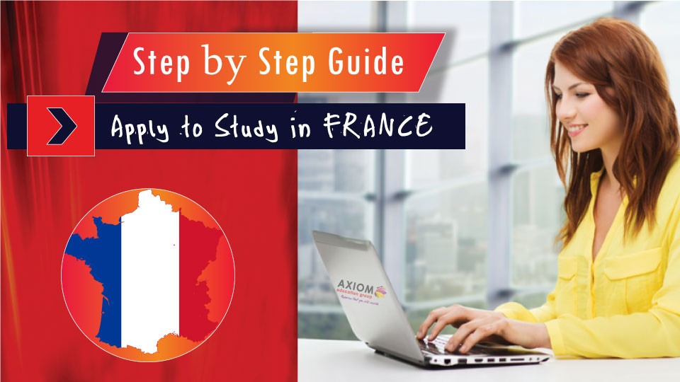 Step-By-Step-Guide-Apply-to-Study-in-FRANCE