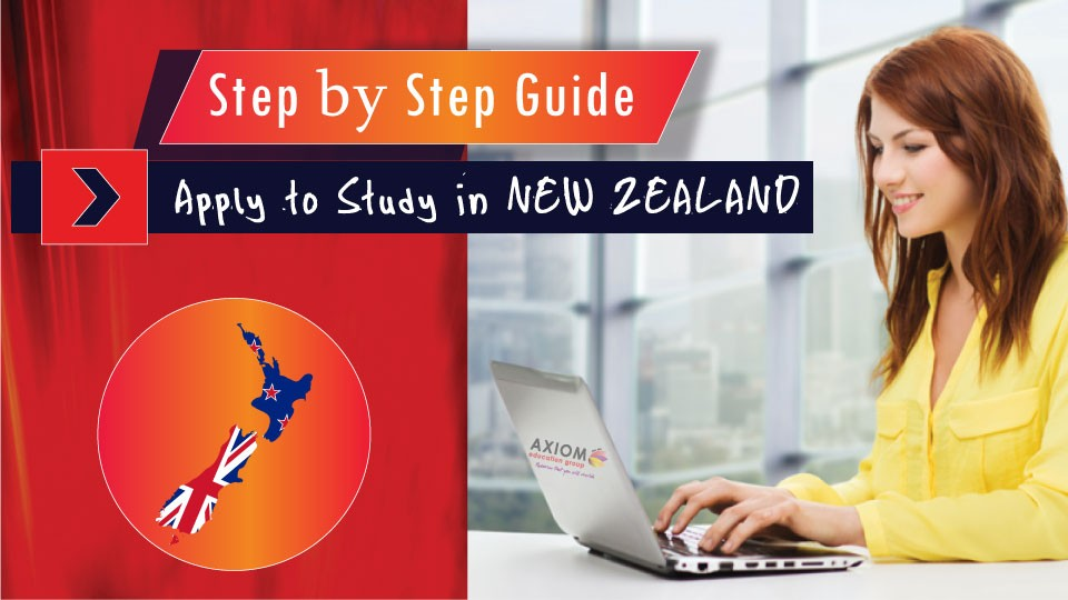 Step-By-Step-Guide-Apply-to-Study-in-NEW-ZEALAND
