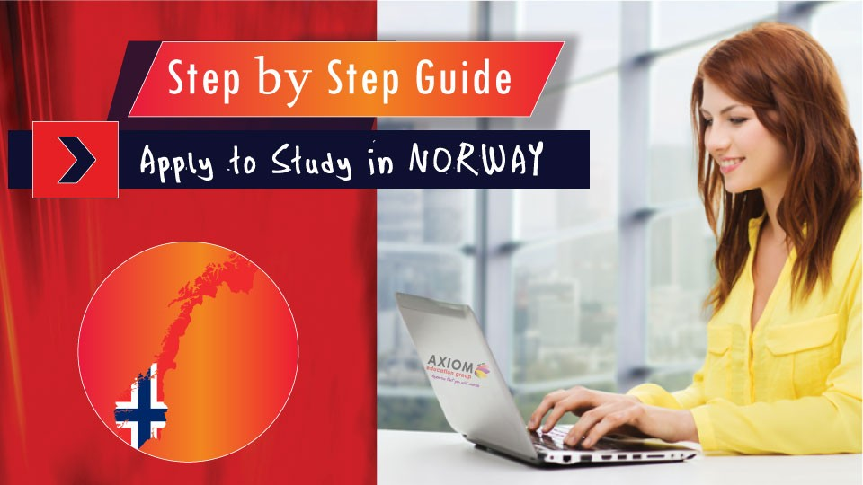 Step-By-Step-Guide-Apply-to-Study-in-NORWAY