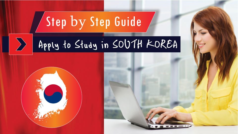 Step-By-Step-Guide-Apply-to-Study-in-SOUTH-KOREA-960x540