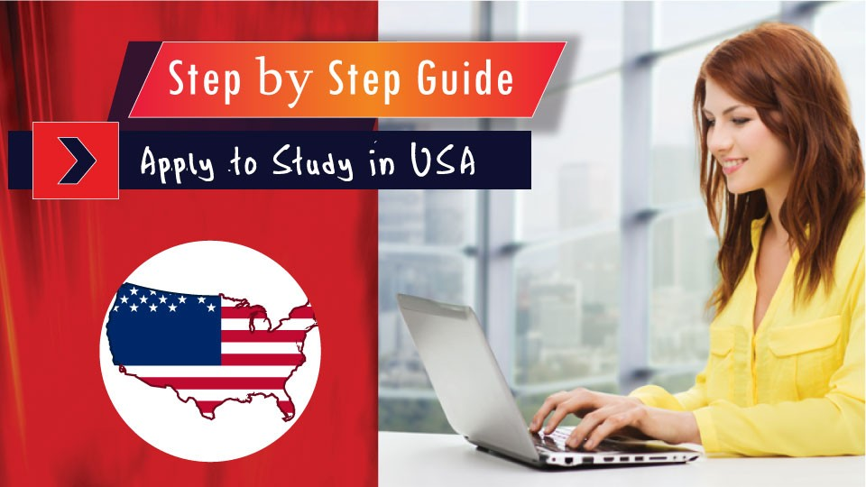 Step-By-Step-Guide-Apply-to-Study-in-USA