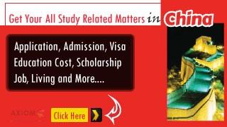 Study-Abroad-China