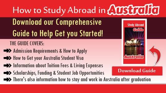 Study-Abroad-Guide-Australia