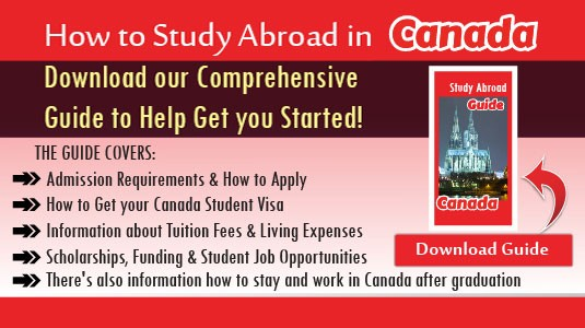 Study-Abroad-Guide-Canada
