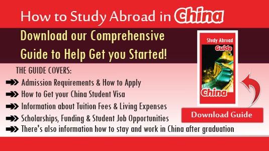 Study-Abroad-Guide-China