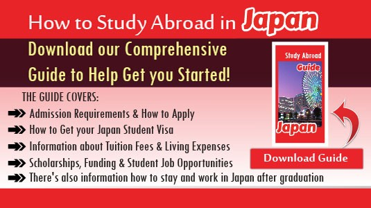 Study-Abroad-Guide-Japan