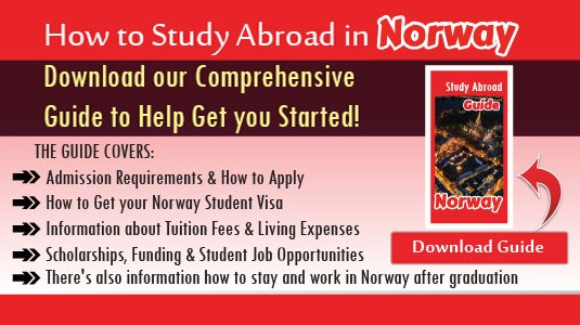 Study-Abroad-Guide-Norway