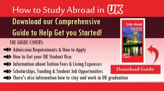 Study-Abroad-Guide-UK