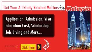 Study-Abroad-MALAYSIA