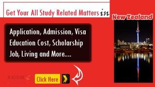 Study-Abroad-NEW-ZEALAND
