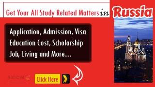 Study-Abroad-RUSSIA