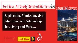 Study-Abroad-SOUTH-KOREA